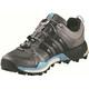 adidas TERREX Skychaser GTX - Chaussures running Femme - gris